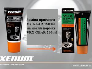 recover_vrx gear new