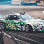 Чемпіонат України з дріфту Belshina Drift Competitions of Ukraine 2017 17 | Сила технологій для Вашого Авто