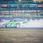 Чемпіонат України з дріфту Belshina Drift Competitions of Ukraine 2017 12 | Сила технологій для Вашого Авто