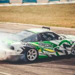 Чемпіонат України з дріфту Belshina Drift Competitions of Ukraine 2017 13 | Сила технологій для Вашого Авто