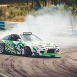 Чемпіонат України з дріфту Belshina Drift Competitions of Ukraine 2017 15 | Сила технологій для Вашого Авто