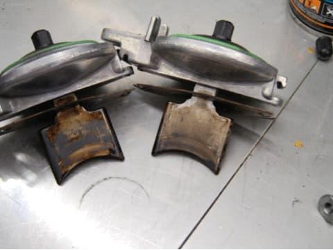 Технология Cleanburn для 2-тактных двигателей 2 | Сила технологий для Вашего Авто