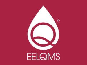 Xenum отримала сертифікацію EELQMS