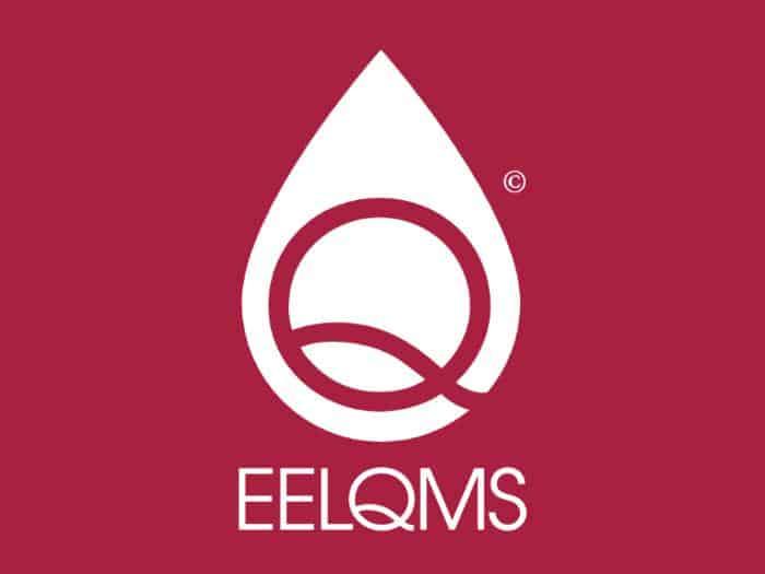 Продукты Xenum получили сертификацию EELQMS